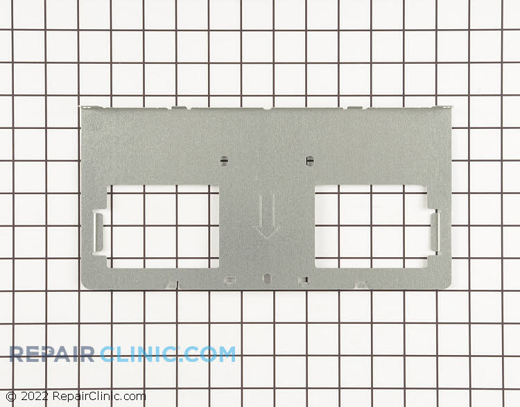 Mounting Bracket 5304468162 Alternate Product View