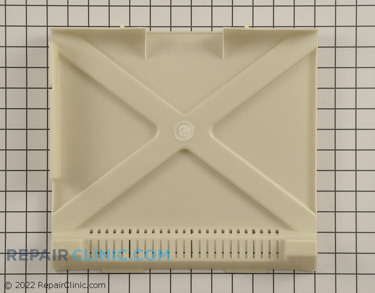 Shield 59124202        Alternate Product View
