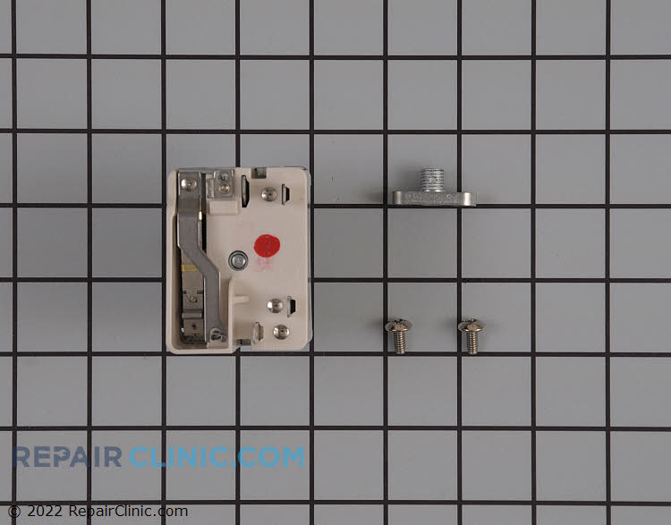 Surface Element Switch 903136-9020     Alternate Product View