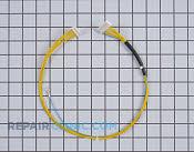 Wire Harness - Part # 1485505 Mfg Part # 5304467830