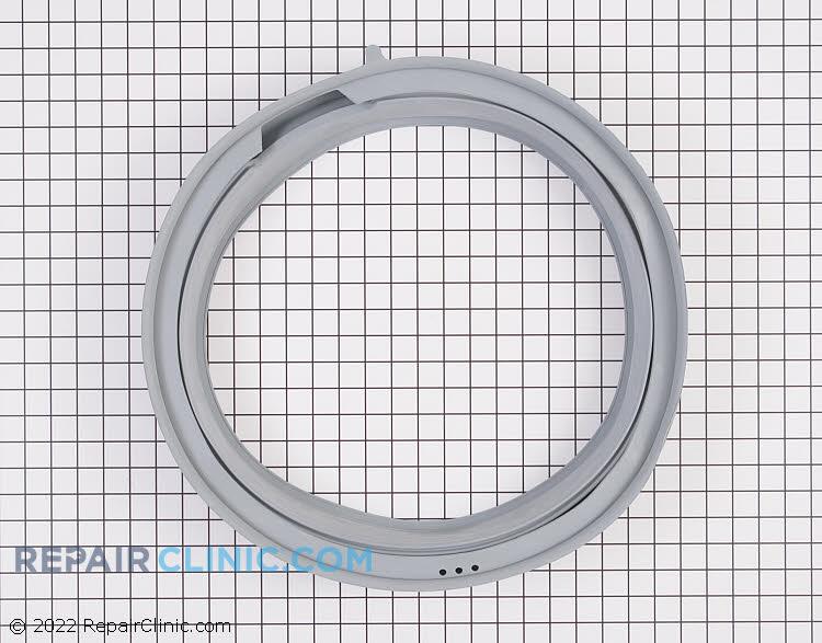 Door Boot Seal 00667487 Alternate Product View