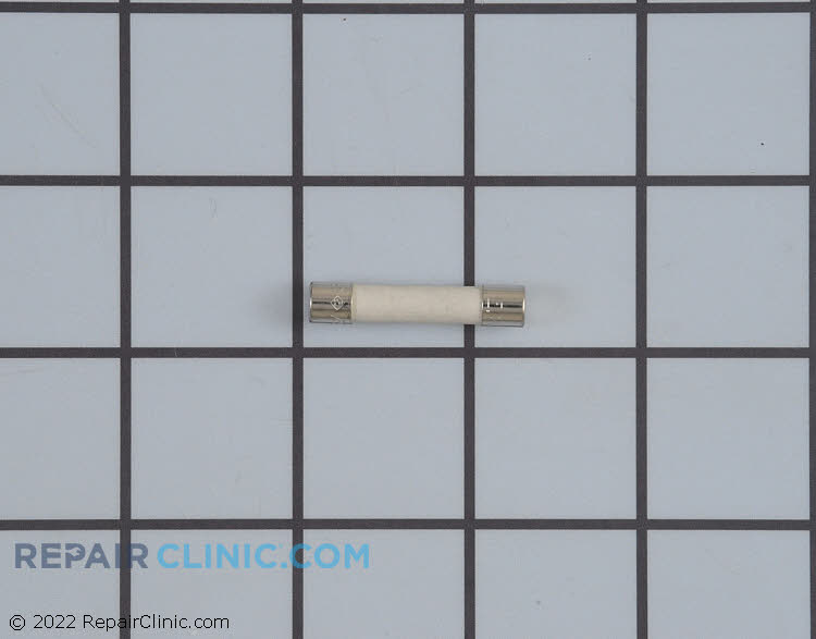 Line Fuse FFSBA033WRKZ Alternate Product View