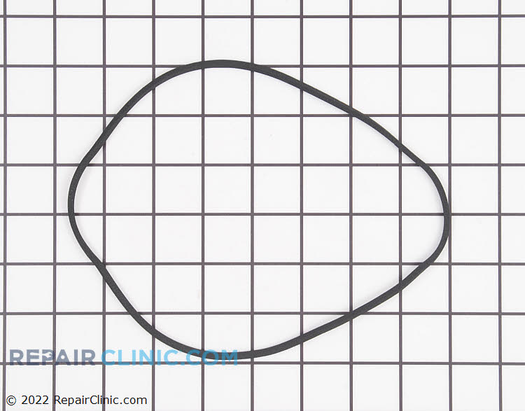 Pump Gasket 4036DD3002B     Alternate Product View