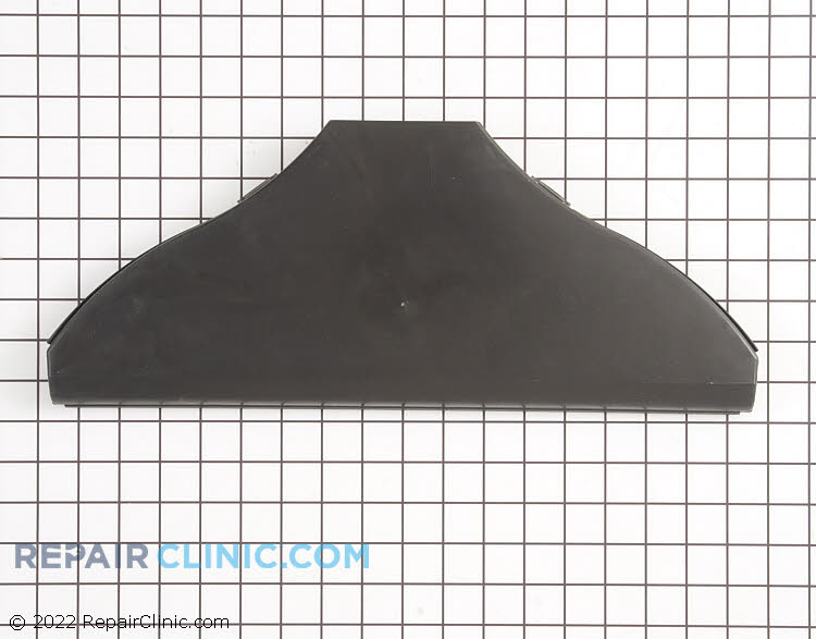 Air Duct SR401573 Alternate Product View