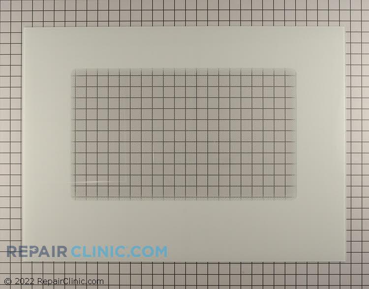 Door Glass MKC47970102 Alternate Product View