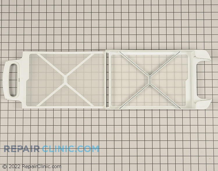 Lint Filter 8077490-0 Alternate Product View