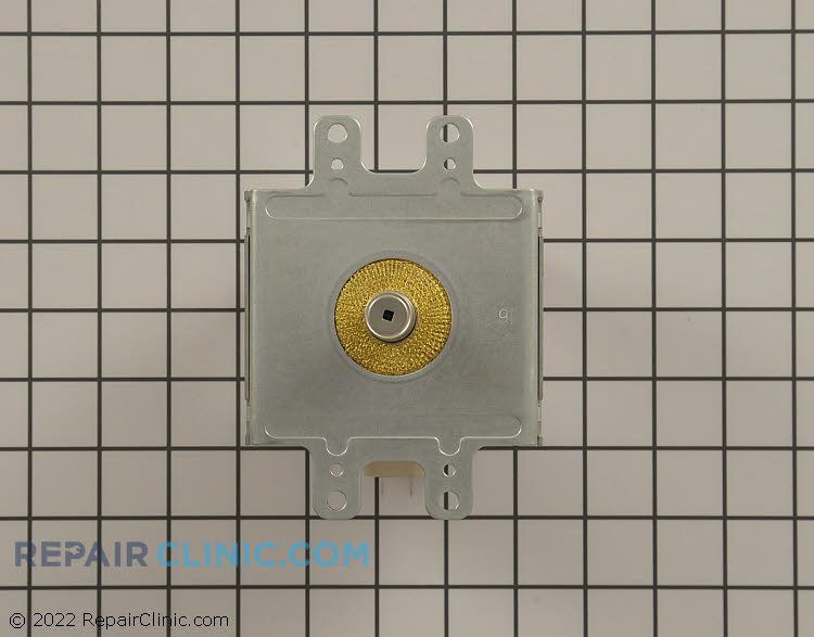 Magnetron W10245183 Alternate Product View