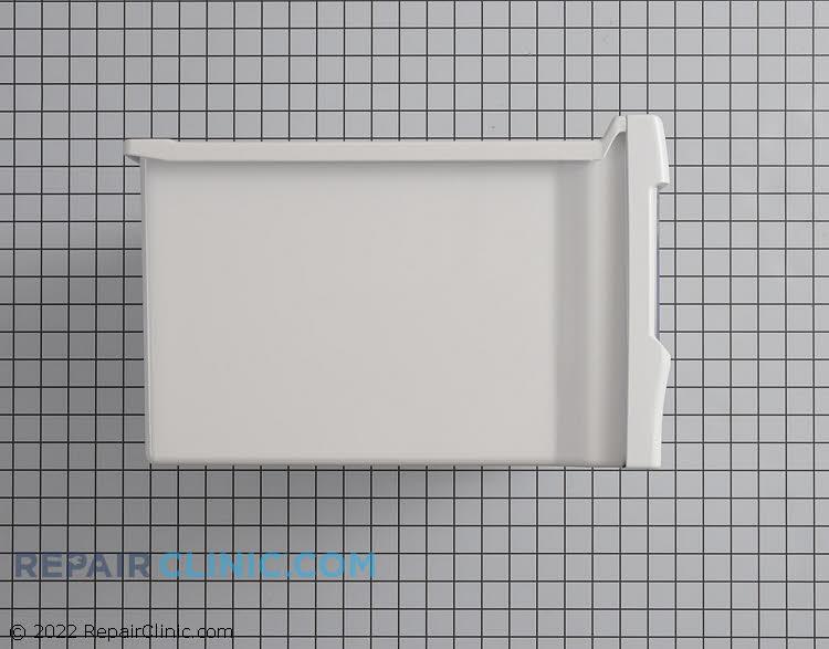 Vegetable Drawer DA97-00144P Alternate Product View
