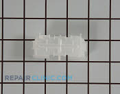 Cover - Part # 1512048 Mfg Part # DA63-02183A