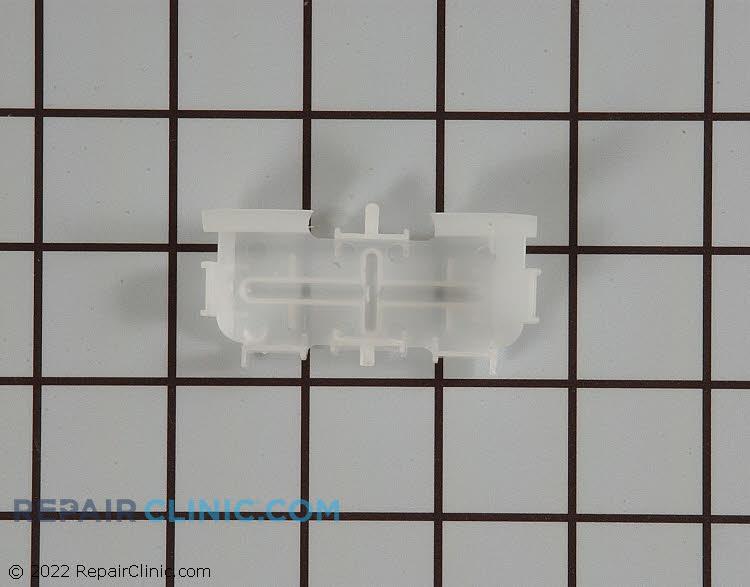 Cover DA63-02183A Alternate Product View