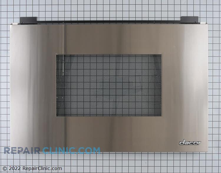 Door Frame 700952 Alternate Product View