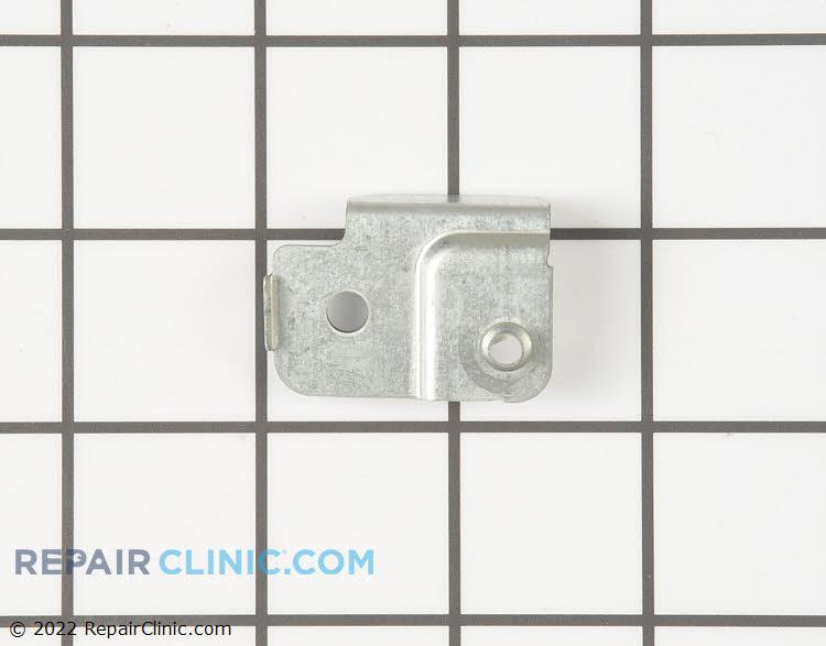 Bracket & Flange 137021600 Alternate Product View