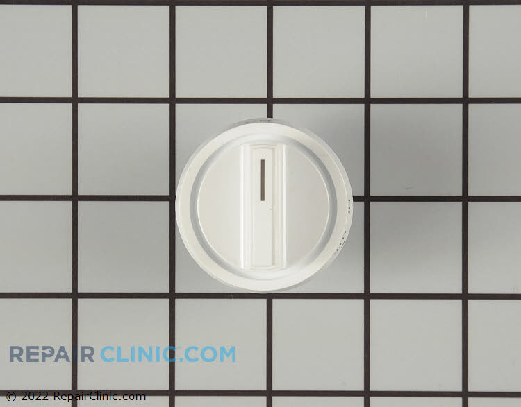 Control Knob 316009046       Alternate Product View