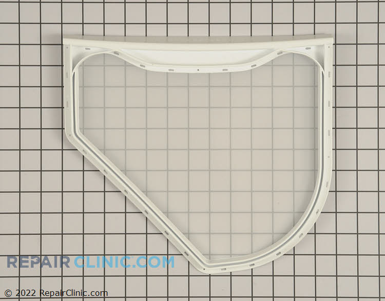 Lint Filter 134701410 Alternate Product View