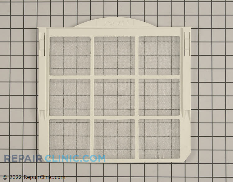 Air Filter 5304471801 Alternate Product View