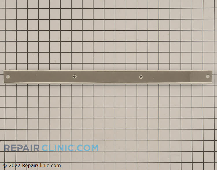 Curtain Frame 5304472237 Alternate Product View
