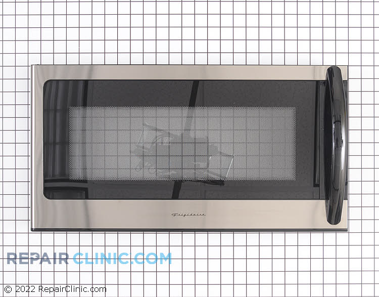 Door Assembly 5304477387      Alternate Product View