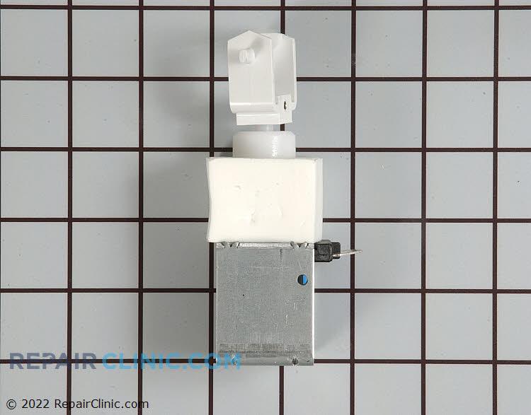 Dispenser Solenoid 6421JA3001D Alternate Product View