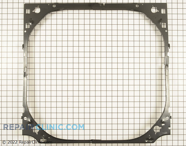 Base Plate WH46X10270      Alternate Product View