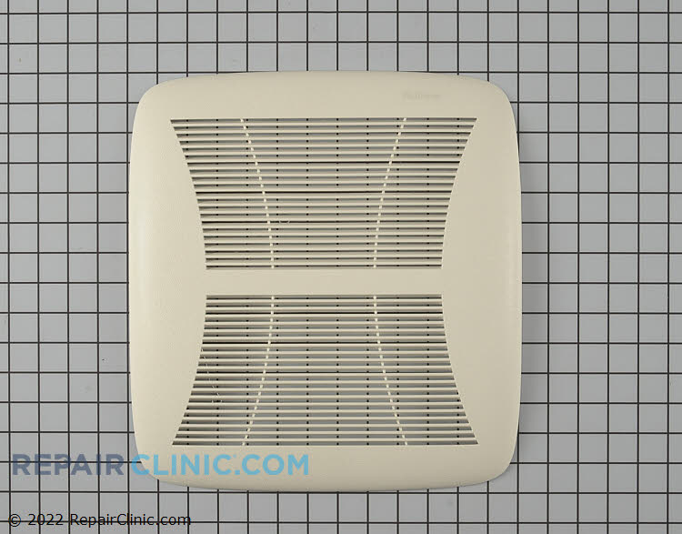 Air Grille S97017623 Alternate Product View