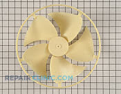 Fan Blade - Part # 1515220 Mfg Part # AC-0550-22