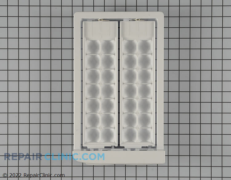 Ice Cube Tray DA97-01950A Alternate Product View