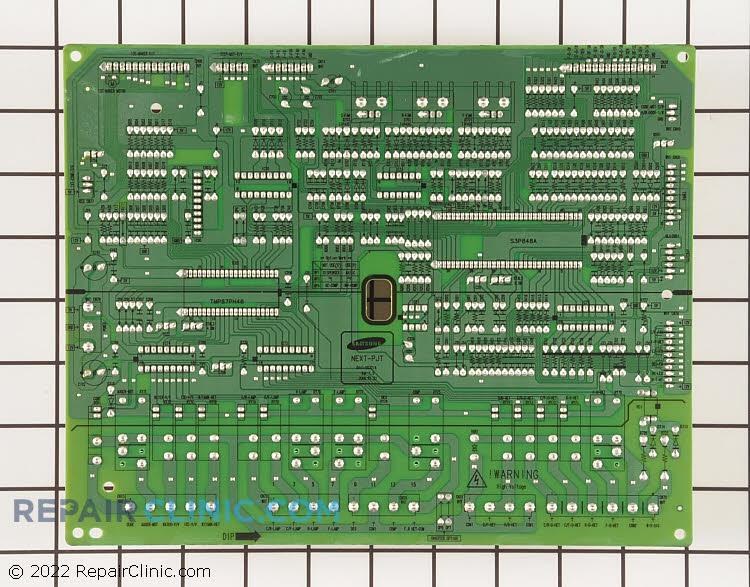 Main Control Board DA41-00318A Alternate Product View