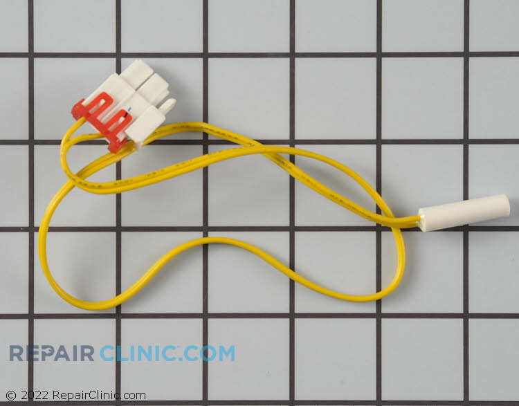 Thermistor DA32-10105T     Alternate Product View