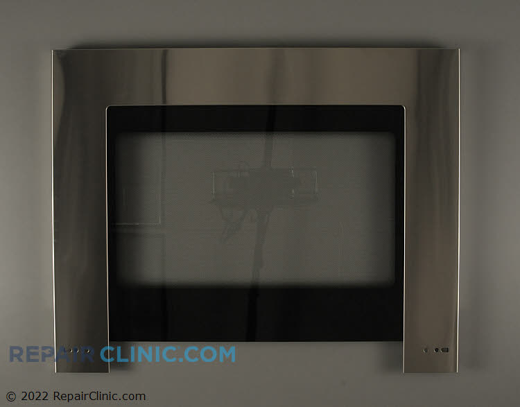 Outer Door Panel ACQ70890701 Alternate Product View