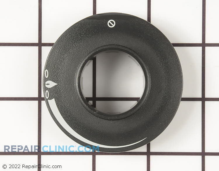 Knob Dial 700667 Alternate Product View
