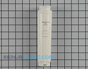 Water Filter - Part # 2319462 Mfg Part # 00740560