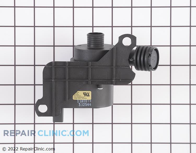 Drain Pump 154757901       Alternate Product View