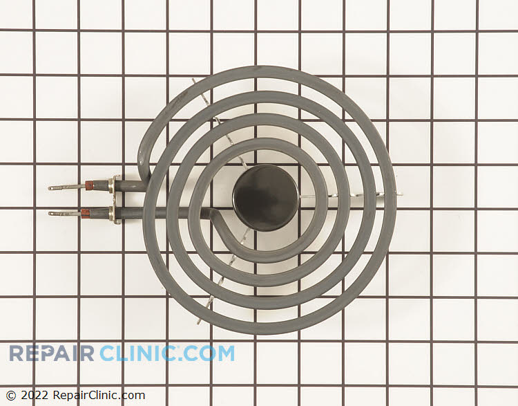 Heating Element 316439802 Alternate Product View