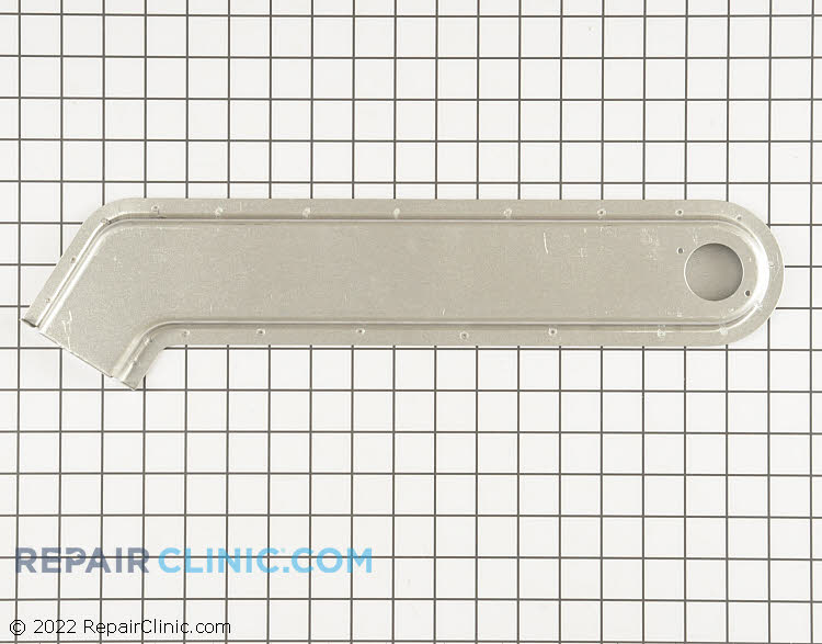 Vent 4006W218-45 Alternate Product View