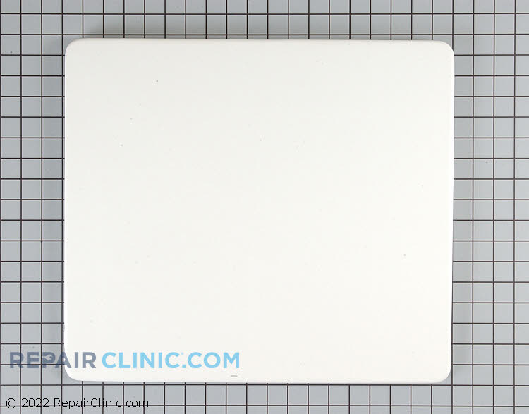 Lid WPW10193874 Alternate Product View