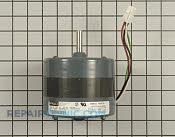 Blower Motor - Part # 1547341 Mfg Part # WPW10201322