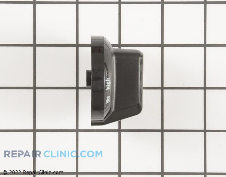 Control Knob WPW10200193 Alternate Product View