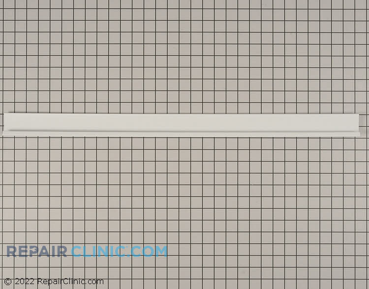 Shelf Liner WPW10231484 Alternate Product View