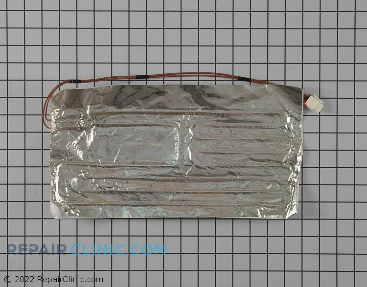 Dispenser Housing Heater DA47-00200C Alternate Product View