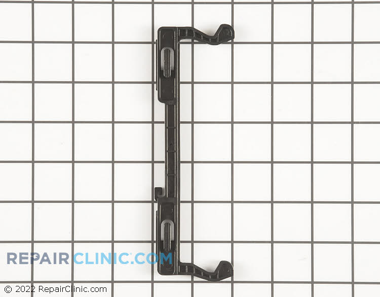 Door Latch WPW10273649 Alternate Product View
