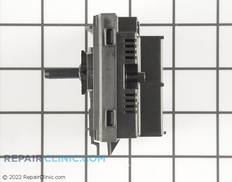 Temperature Switch WPW10248240 Alternate Product View