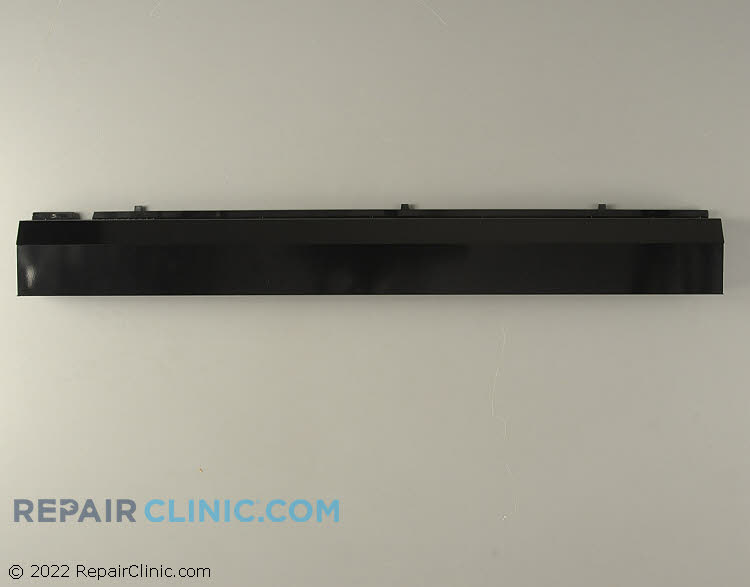 Vent Grille W10250596       Alternate Product View