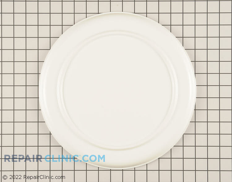 Cooking Tray NTNTA114WREZ Alternate Product View