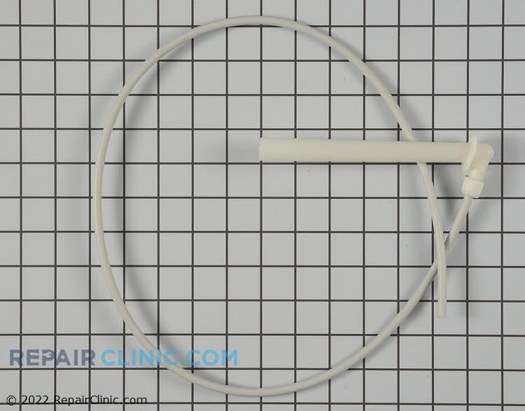 Fill Tube 404-BI2X15 Alternate Product View