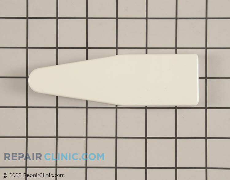 Hinge Cover 501128010031 Alternate Product View