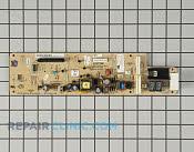 Main Control Board - Part # 1550665 Mfg Part # 154757002