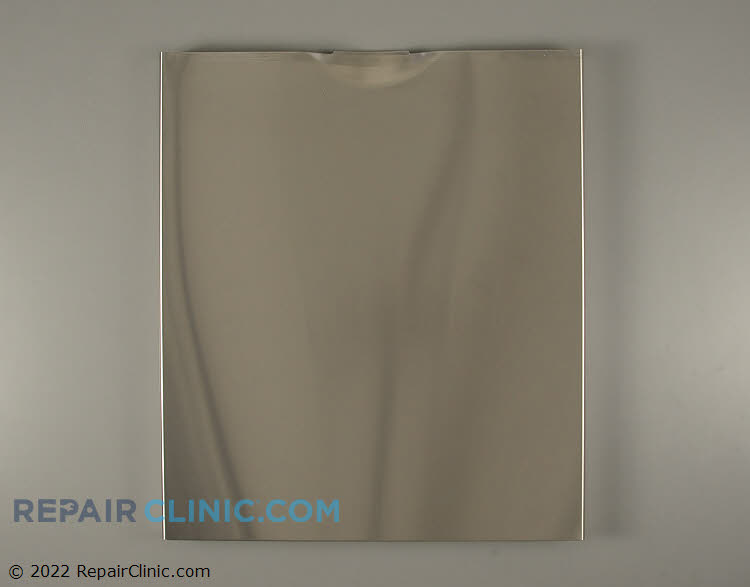 Outer Door Panel 00683615 Alternate Product View