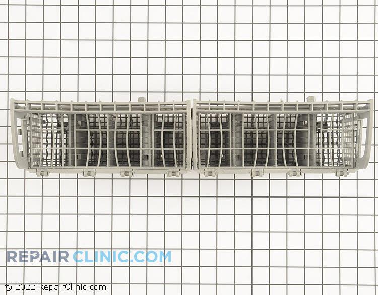 Silverware Basket 00675794 Alternate Product View