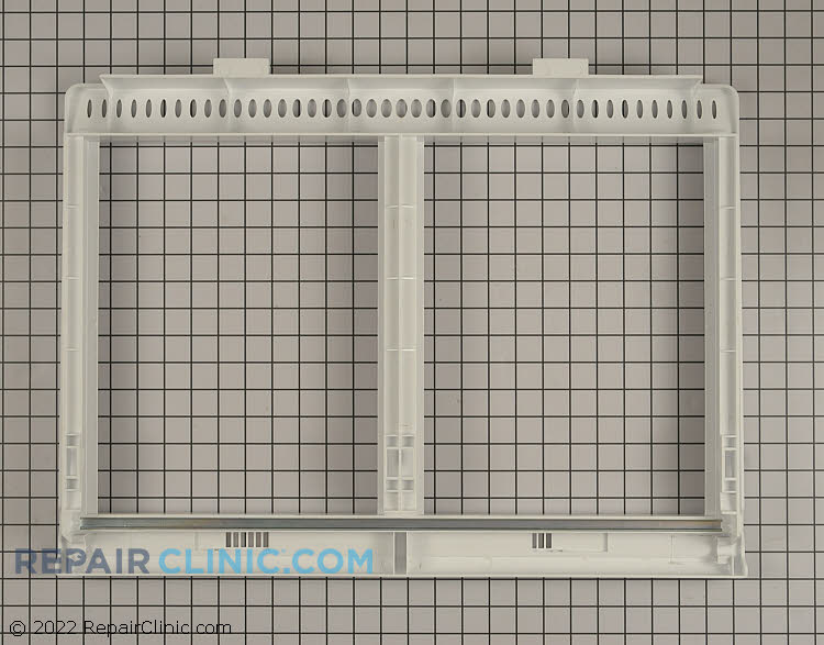 Drawer Cover RF-1950-522 Alternate Product View