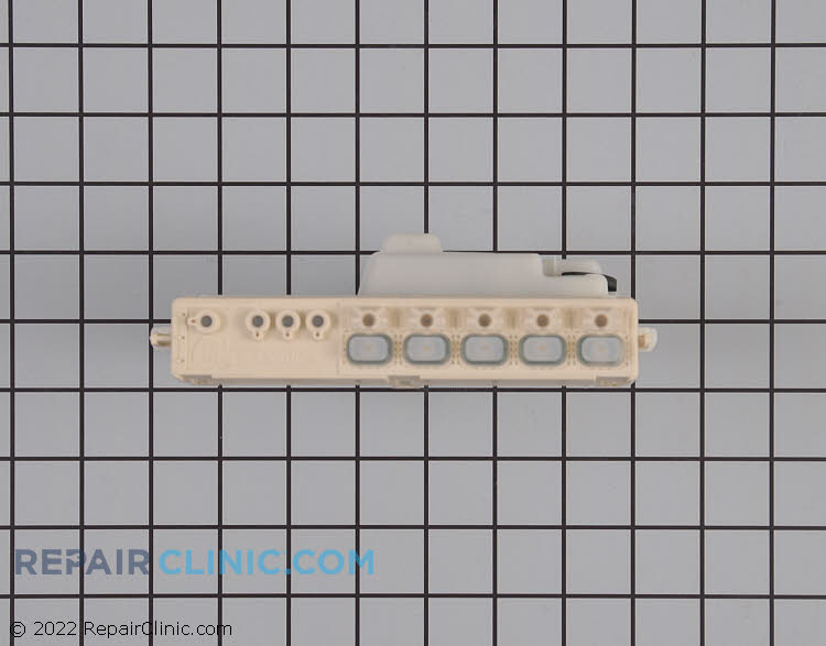 Main Control Board 00676967 Alternate Product View